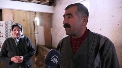 Şehit ailesinin dolandırıldığı iddiası - KIRIKKALE