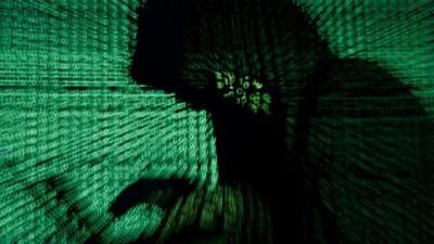 Bilgisayar korsanları Alman siyasilerin kişisel bilgilerini ifşa etti