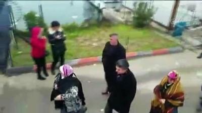 Sinop açıklarında balıkçı teknesinin batması - Kaybolan kişinin cesedine ulaşıldı