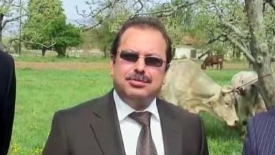 Vali Yardımcısı odasında ölü bulundu (3) - Arşiv görüntüleri - GAZİANTEP