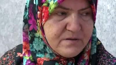 32 yıllık hayat arkadaşına böbreğini verdi - ANTALYA