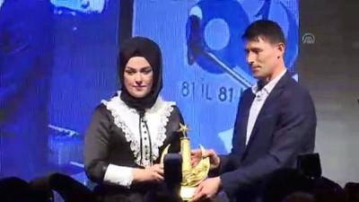 Ömer Halisdemir'in beresi ve çantası şehit derneğine hediye edildi - İSTANBUL