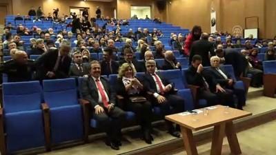 Safranbolu 42 yıl sonra yeniden filme çekildi - KARABÜK