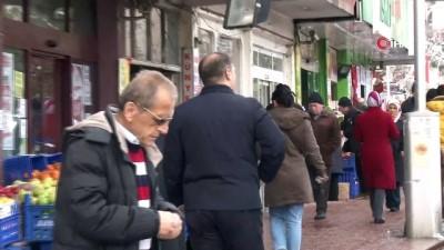 Şehit Aybüke öğretmen davasında çıkan karara baba Sadık Yalçın'dan tepki