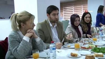 Aile Çalışma ve Sosyal Hizmetler Bakanı Selçuk'tan atama müjdesi