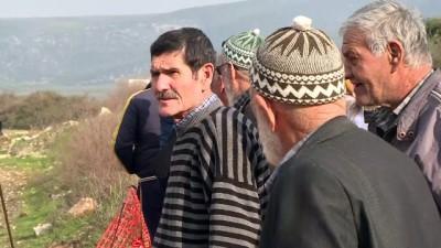 Düdenlere 'jeopark' önerisi - İZMİR