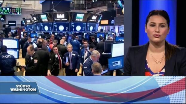 tarim - Ekonomi Hükümetin Kapanmasından Olumsuz Etkileniyor