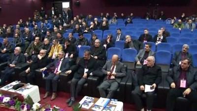 Elazığspor yönetimine talip çıkmadı - ELAZIĞ
