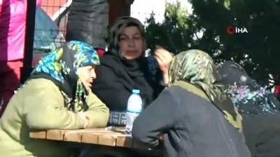 cenaze -  Gaziantep'te 2018 yılı içerisinde 9 bin 244 kişi hayatını kaybetti