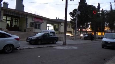 cenaze -  Annelerinin yanında sırayla kalıyorlardı... Gaziantep'te karbonmonoksit faciası: 2 ölü