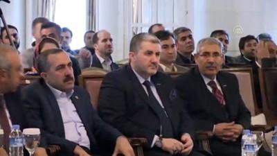 'Türk kenevirini tescillendirip tüm Türkiye'ye yaygınlaştıracağız' - VAN