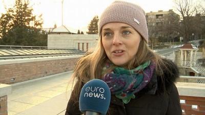 Video | Macarlar cevapladı: Kökenleri Türk mü?