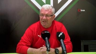 Sakaryaspor, Sarıyer maçı hazırlıklarını sürdürüyor