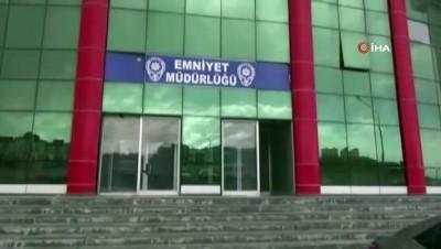 akalan -  Van'da merkezli FETÖ operasyonu: 9 gözaltı İzle