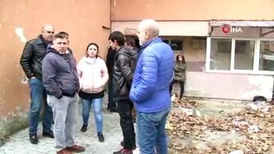 Ünlü oyuncu Erkan Can'ı yıkan haber...Ağabeyi evinde ölü bulundu