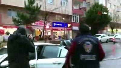 Ukrayna'da iki Türk öğrenciyi öldüren katil zanlısının ilk sözleri 'ben öldürmedim' oldu