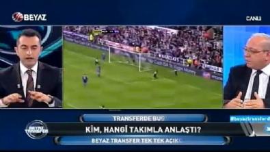 Fenerbahçe'den 10 numara transferi