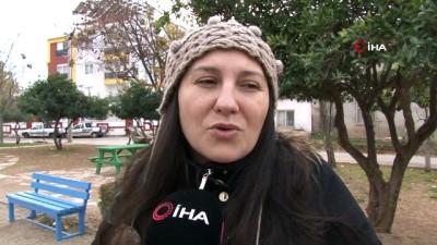 İlik bekleyen Sonat için Türkiye Kızılay'a akın etti