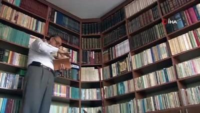 Tövbe dosyası birçok gencin eğitim hayatını kurtardı