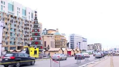 'Türkiye, Lübnan'daki faaliyetleriyle olumlu bir rol oynuyor' (2) - BEYRUT