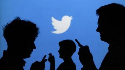 Video | Tüm zamanların en çok paylaşılan 10 tweeti