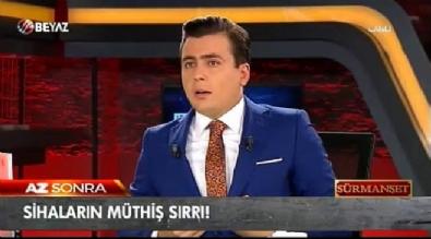 Osman Gökçek, 'DEAŞ sadece Türkiye'nin sorunu değil'