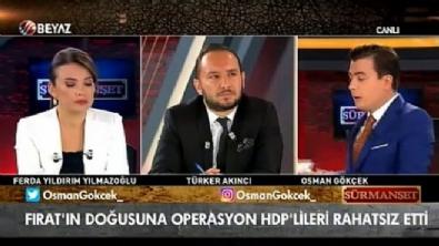 Osman Gökçek, 'İmamoğlu bunlarla seçime girdi'
