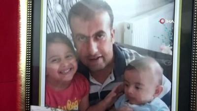 zeytin dali -  Afrin şehidi Şahin Elitaş'ın eşi Sevda Elitaş'tan Barış Pınarı Harekatı'na destek