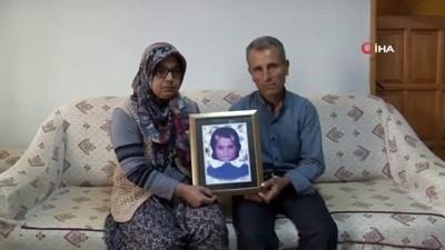 katil zanlisi -  Kuzenler cinayetinde yeni umut