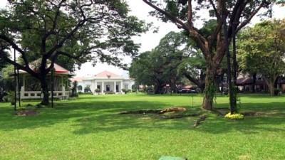 devlet baskanligi - Singapur Başbakanı Loong Endonezya'da - CAKARTA
