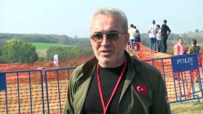 karya - Türkiye Off-Road Şampiyonası - SAKARYA