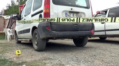 silahli catisma -  Kocaeli iki aile arasında silahlı çatışma: 7 gözaltı