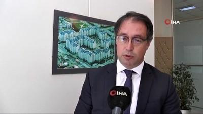 """Prof. Dr. Alper İlki: """"Yapıların 26 Eylül'deki depremin 8 ila 10 katı bir etkiye maruz kalması söz konusu olabilir"""""""