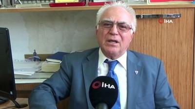 ogretim uyesi -  Öğretmene şiddete karşı Diyarbakırlılar tek ses oldu