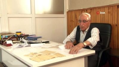 Diyarbakır'daki arazi davası 50 yıldır çözülemiyor