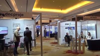Türk çimento sektörü, ihracatı ikiye katlayacak - ANTALYA