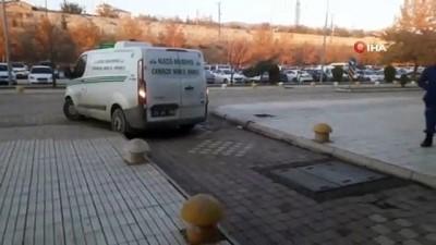 Elazığ'daki vahşi cinayete 2 ağırlaştırmış müebbet
