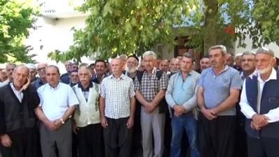 Jandarma yaylacıları teröristlere karşı uyardı