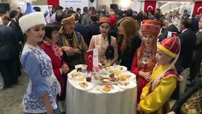 Genelkurmay kavşağına Atatürk'ün heykeli dikilecek - ANKARA