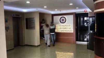 organ nakli -  İstanbul'da organ ticareti operasyonu: 10 gözaltı