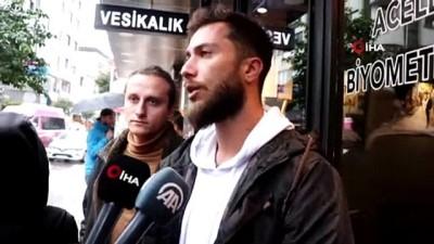fotograf studyosu -  Sapık fotoğrafçı tutuklandı