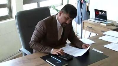 Türkiye'de ikametgahı bulunan gurbetçiler prim ödemek zorunda kalıyor