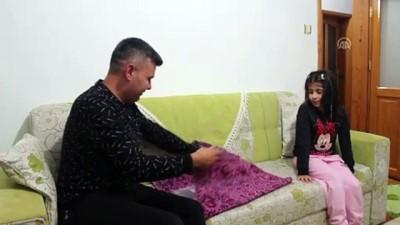 Sevinci ailesi, Atatürk'ün vefat haberi bulunan gazeteyi özenle saklıyor - BURDUR