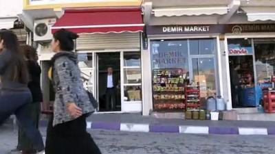 Derikliler şehit Kaymakam Safitürk'ü unutamıyor - MARDİN