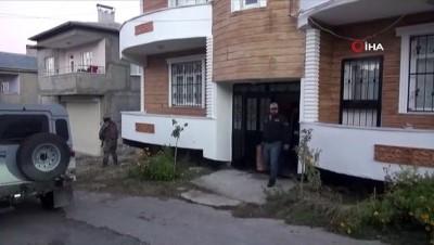 İpekyolu Belediye Başkanı Azim Yacan tutuklandı