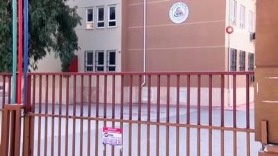 Sınıfta bayılan kız öğrenci hastanede hayatını kaybetti