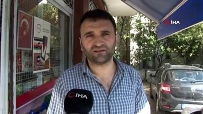 İntihar üzerinden siyaset yapan Bakırköy Belediye Başkanının yalanı ortaya çıktı Haberi