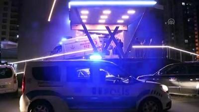 MEB müfettişi otel odasında ölü bulundu - NİĞDE