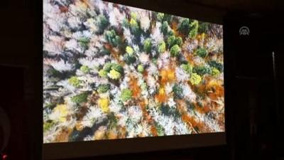 'Uluslararası Foto-Film Festivali' sona erdi - KARABÜK