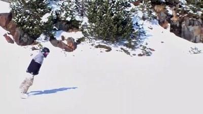 Andorra düşük vergilerden ve kayak turizminden kazanıyor - ANDORRA LA VELLA